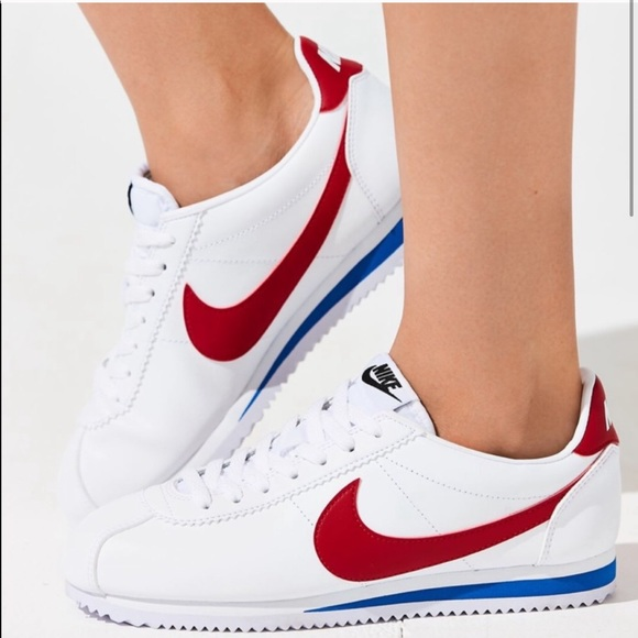 57c55554bd NIKE CORTEZ- SELLING FOR FRIEND. M_5c7f421ea5d7c61d4adbcbd7